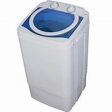 Bester Toplader 2016 - mini waschmaschine test vergleich 2016 preisvergleich ch