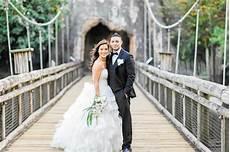 Florida Wedding Ideas say i do to out of the box wedding ideas sun sentinel