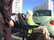 handi mobil adaptation de si 232 ge v 233 hicule pour handicap