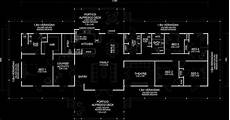 replica queenslander house plans queenslander house plans queenslander house house plans