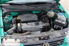 small engine maintenance and repair 1996 volkswagen rio navigation system 1996 volkswagen polo 45 servo car photo and specs