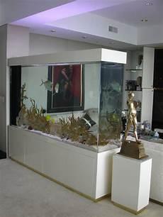 vasche acquari acquari su misura arcasommersa