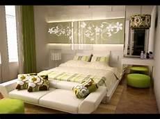 design schlafzimmer ideen wandgestaltung schlafzimmer ideen