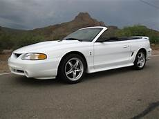 small engine maintenance and repair 1998 ford mustang spare parts catalogs ford mustang convertible iv 1998 3 8 v6 gt 152 hp auto data technical specifications