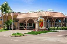 book super 8 anaheim near disneyland anaheim california hotels com