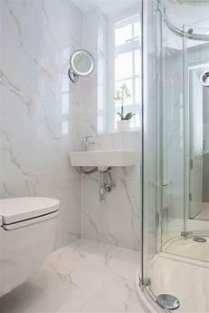 kleines badezimmer platzsparend einrichten 25 ideen