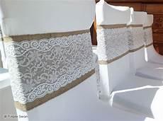 chair sash designs for weddings cumbria lake district lancashire