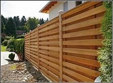 Sichtschutz Terrasse Holz Selber Bauen Terrasse House
