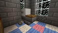 Bathroom Ideas In Minecraft by Minecraft Bathroom Furniture Ideas Minecraft Furniture