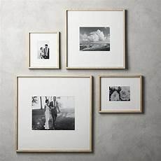 billige bilderrahmen luxus schlafzimmer m 246 bel franz 246 sischschlafzimmer mit