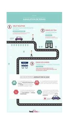 annulation du permis de conduire permis a points
