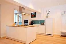 moderne küche mit kochinsel moderne k 252 che mit kochinsel bildergalerie ostsee