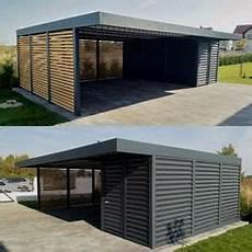 design carport planen sie mit uns ihr individuelles