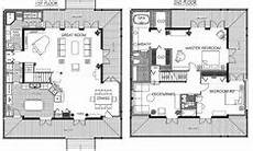 modern japanese house plans traditional japanese home floor plan cool japanese house