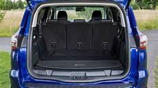 Ford S Max Mpv 2015 Review Auto Trader Uk