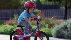 les v 233 los enfant 3 224 5 ans 14 pouces bicycle 3 5 years