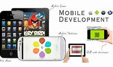 cout developpement application android l uom lance le mobile applications development using