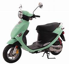 Roller 50ccm Gebraucht - used buddy 50 scooters for sale reliable
