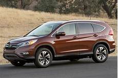 honda suv 2016 used 2016 honda cr v for sale pricing features edmunds