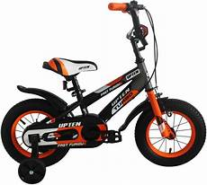 Upten Furious 14 Inch Bike Children Bicycle Cycle
