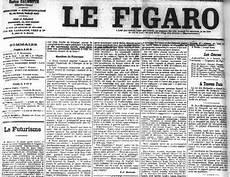 manifesto futurismo testo testo completo quot manifesto futurismo quot parigi 1909