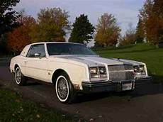 how to fix cars 1979 buick riviera seat position control buy used 1979 buick riviera coupe 2 door 5 7l perfect in clinton new york united states