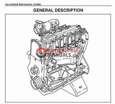 car engine manuals 2006 isuzu i series parental controls isuzu tf series engine c24se workshop manual auto repair manual forum heavy equipment forums