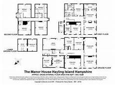 medieval manor house floor plan image result for plan of a medieval manor house medieval