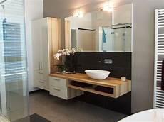 Moderne Badmöbel Design - m 246 bel nach ma 223 kilzer t 252 ren