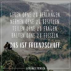 was ist freundschaft freundschaftsspr 252 che 103 beste zitate 252 ber freundschaft