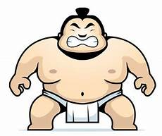 poids moyen d un sumo sumo un sport de poids globulx