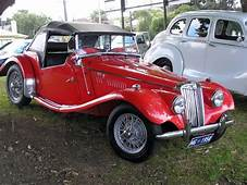 159 Best MG TF  Late 1953 To Early 1955 Images On