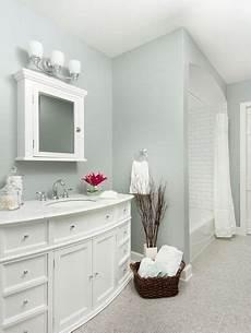 bathroom paint colour ideas boothbay gray by benjamin kitchen ideas in 2019 bathroom paint colors small bathroom