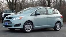 ford c max 2013 mvs 2013 ford c max hybrid se