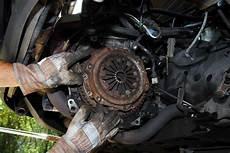 Apprentissage De La M 233 Canique Automobile Stages Ressources