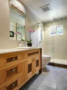 bad aus holz modernes bad mit holz 27 ideen f 252 r m 246 bel boden wand