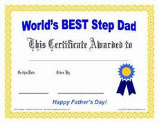 s day printable certificate 20529 award certificates for fathers grandfathers and uncles with images happy fathers day
