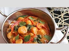 curry scallops_image