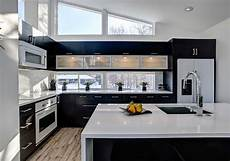 kitchen appliances colors new exciting trends home remodeling contractors sebring design