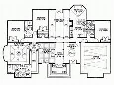 eplans mediterranean house plans story mansion blueprints eplans mediterranean house