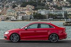 Audi S3 Review by Audi S3 Sedan Review Photos Caradvice