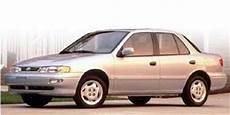how to sell used cars 1997 kia sephia windshield wipe control 1997 kia sephia pictures photos gallery the car connection
