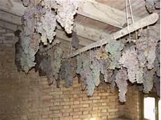 cassette per uva il vin santo di vigoleno