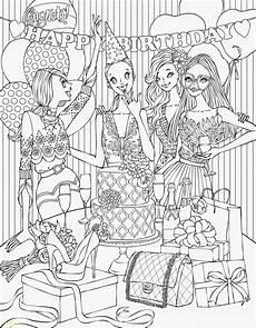 Zoes Zauberschrank Ausmalbild Ausmalbild Zoes Zauberschrank Das Beste 44 Beste
