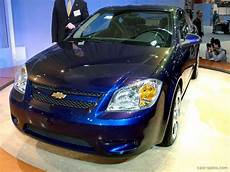 car maintenance manuals 2009 chevrolet cobalt ss engine control 2009 chevrolet cobalt ss specifications pictures prices