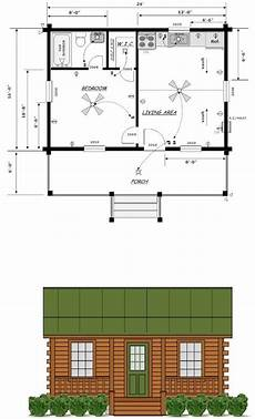 16x24 house plans 16x24 house plans louisiana cabin co finished exterior