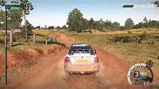 dirt 4 australia fitzroy gameplay pc hd 1080p60fps