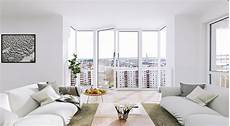 scandinavian parisian apartments in scandinavian parisian apartments in white