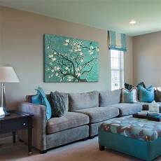 Paintings For Living Room 5 creative ways to instantly hide your home s