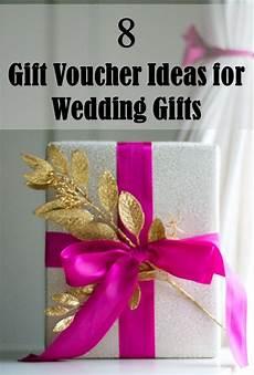Wedding Gift Voucher 8 gift voucher ideas for wedding gifts frugal2fab